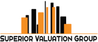 Superior Valuation Group